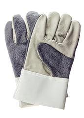 export petit matériel gant