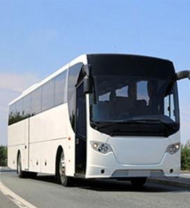 Export de véhicules de transport