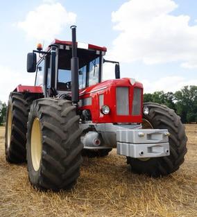 export tracteur toute marque