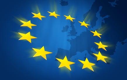 export d'engins agricoles et matériels vers l'Europe