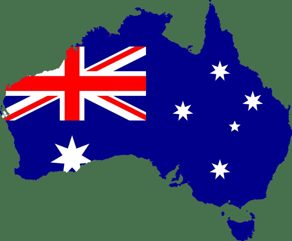 Export d'engins industriels et agricoles en Australie