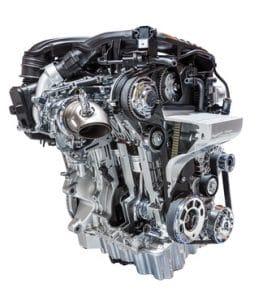 moteur voiture camion export