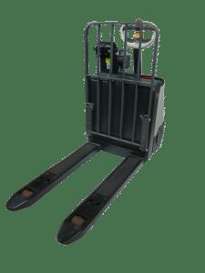 transpalette electrique export